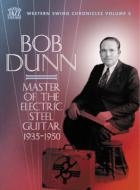 Master Of The Electric Steel Guitar 1935-1950
