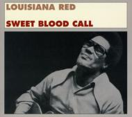 Sweet Blood Call