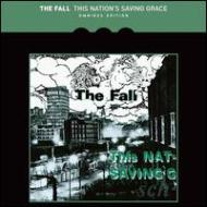 This Nation's Saving Grace (Omnibus Edition)