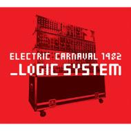 Electric Carnaval 1982_logic System