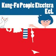 Kung-Fu People Etcetra