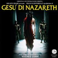 Gesu' Di Nazareth (Jesus Of Nazareth)