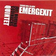 Sound Will Alarm Emergexit