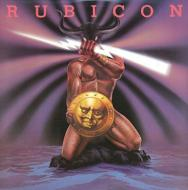 Rubicon シスコの熱風