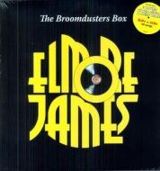 Broomdusters Box (+2cd)