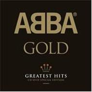 Abba Gold