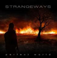Perfect World +Bonus Track