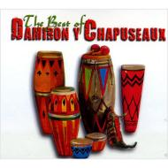 Best Of Damiron Y Chapuseaux