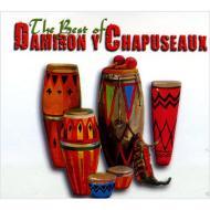 Best Of Damiron Y Chapuseaux