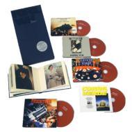 Werner Herzog Soundtracks