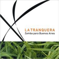 Zamba Para Buenos Aires