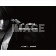 JEJUNG -INTERMODULATION
