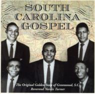 South Carolina Gospel