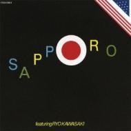 サッポロ+ハートフォード ライブ1982