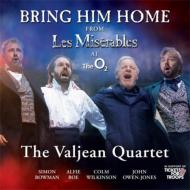 Bring Him Home From Les Miserables