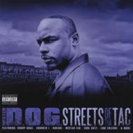 Street Of Tha Tac