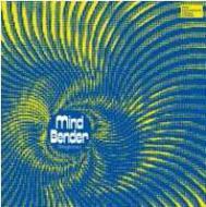 Mindbender -Stringtronics (180g)