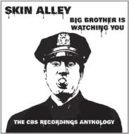 Big Brother Is Watching You: The Cbs Recordings Anthology