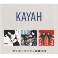 Special Edition -3cd Box
