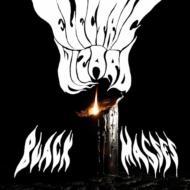 Black Masses