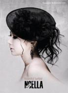 Vol.2: Beautiful Sorrow