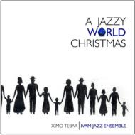 Jazzy World Christmas