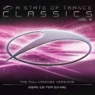 State Of Trance Classics Vol.5