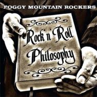 Rock'n'roll Philosophy