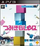 Game Soft (PlayStation 3)/つみきbloq