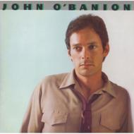 John O Banion 僕のラブソング
