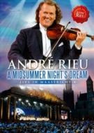 A Midsummer Night's Dream-live In Maastricht 4