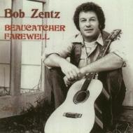 Beaucatcher Farewell