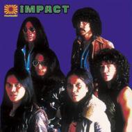 Impact +6 Tracks