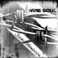 Wire Soul