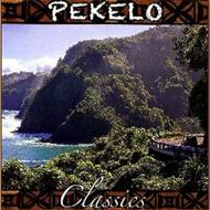 Pekelo Classics