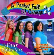 Pocket Full Of Change