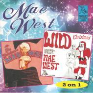 Wild Christmas / Fabulous Mae
