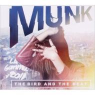 Bird And The Beat