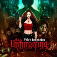 Unforgiving (+DVD)【初回限定盤 スペシャル・エディション】