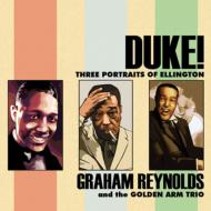 Duke: Three Portraits Of Ellington