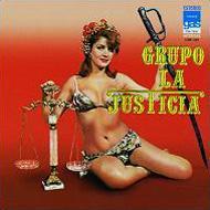 Grupo La Justica