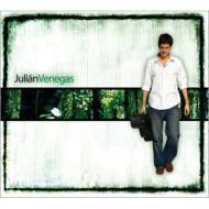 Julian Venegas