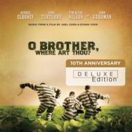 HMV&BOOKS onlineオー・ブラザー/O Brother (Dled)