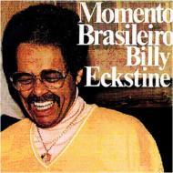 Momento Brasileiro