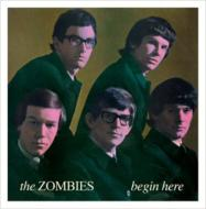 Begin Here (The Complete Decca Mono Recordings 1964-1967)