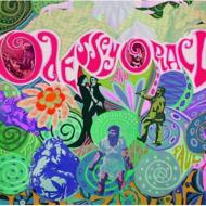 Odessey & Oracle (The CBS Years 1967-1969)