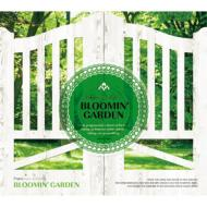 Francfranc presents BLOOMIN' GARDEN