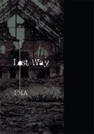 2010.10.1.Fri.新宿Loft 101A ワンマン flood floor -Lost Way-