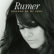 Rumer/Seasons Of My Soul (Int'l Version)