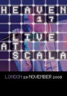 Live At Scala, London